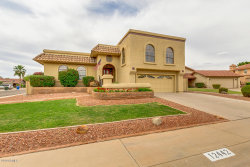 Photo of 12442 S 38th Place, Phoenix, AZ 85044 (MLS # 5912632)