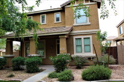 Photo of 3828 E Yeager Drive, Gilbert, AZ 85295 (MLS # 5912643)
