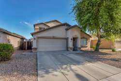 Photo of 11574 W Duran Avenue, Youngtown, AZ 85363 (MLS # 5912674)