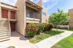 Photo of 5525 E Thomas Road, Unit B12, Phoenix, AZ 85018 (MLS # 5912681)