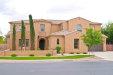 Photo of 20297 E Poco Calle --, Queen Creek, AZ 85142 (MLS # 5912700)