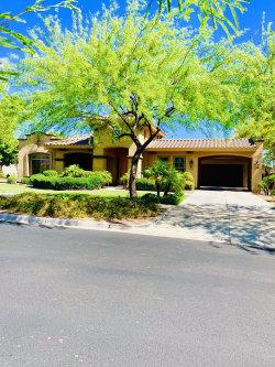Photo of 20780 W Lost Creek Drive, Buckeye, AZ 85396 (MLS # 5912711)
