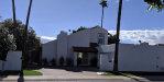 Photo of 1061 E Segovia Drive, Litchfield Park, AZ 85340 (MLS # 5912744)