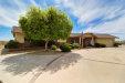 Photo of 12901 W Solano Drive, Litchfield Park, AZ 85340 (MLS # 5912757)