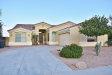 Photo of 2943 N Desert Horizons Lane, Casa Grande, AZ 85122 (MLS # 5912762)
