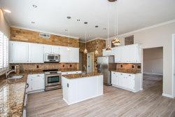 Photo of 2702 E Amberwood Drive, Phoenix, AZ 85048 (MLS # 5912791)