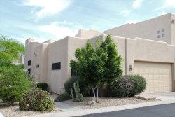 Photo of 9070 E Gary Road, Unit 131, Scottsdale, AZ 85260 (MLS # 5912795)