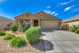 Photo of 40033 W Hopper Drive, Maricopa, AZ 85138 (MLS # 5912805)