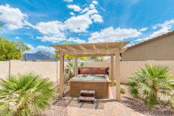 Photo of 2330 E Yuma Avenue, Apache Junction, AZ 85119 (MLS # 5912812)