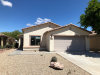 Photo of 44916 W Gavilan Drive, Maricopa, AZ 85139 (MLS # 5912816)