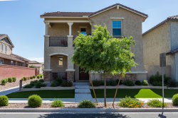 Photo of 2143 S Wade Drive, Gilbert, AZ 85295 (MLS # 5912823)