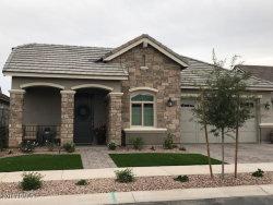 Photo of 4328 E Dwayne Street, Gilbert, AZ 85295 (MLS # 5912825)