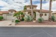 Photo of 8907 E Sunridge Drive, Sun Lakes, AZ 85248 (MLS # 5912832)