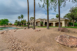 Tiny photo for 8907 E Sunridge Drive, Sun Lakes, AZ 85248 (MLS # 5912832)