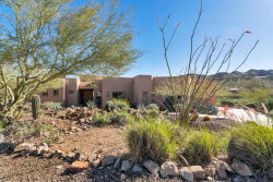 Photo of 15239 E Carmelita Court, Fountain Hills, AZ 85268 (MLS # 5912849)