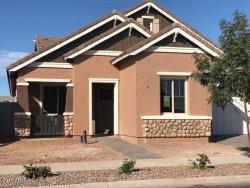 Photo of 4230 E Ronald Street, Gilbert, AZ 85295 (MLS # 5912887)