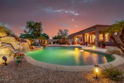 Photo of 8052 E Kael Street, Mesa, AZ 85207 (MLS # 5912900)