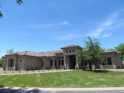 Photo of 20580 E Sunset Court, Queen Creek, AZ 85142 (MLS # 5912959)