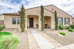 Photo of 21143 E Sunset Drive, Queen Creek, AZ 85142 (MLS # 5912986)