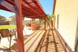 Photo of 44009 W Neely Drive, Maricopa, AZ 85138 (MLS # 5912988)
