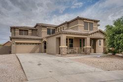 Photo of 23685 S 219th Court, Queen Creek, AZ 85142 (MLS # 5912997)