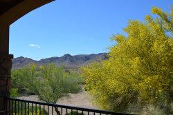Photo of 15550 S 5th Avenue, Unit 216, Phoenix, AZ 85045 (MLS # 5912999)