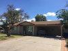 Photo of 5540 S Mill Avenue, Tempe, AZ 85283 (MLS # 5913004)