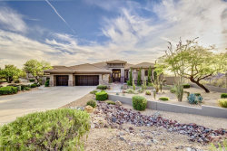 Photo of 14146 N 106th Way, Scottsdale, AZ 85255 (MLS # 5913028)