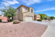 Photo of 41270 W Parkhill Drive, Maricopa, AZ 85138 (MLS # 5913035)