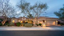 Photo of 2012 E Brookwood Court, Phoenix, AZ 85048 (MLS # 5913059)
