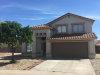 Photo of 10474 W Orange Blossom Lane, Avondale, AZ 85392 (MLS # 5913064)
