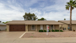 Photo of 10416 W Sierra Dawn Drive, Sun City, AZ 85351 (MLS # 5913088)