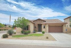 Photo of 5217 W Branham Lane, Laveen, AZ 85339 (MLS # 5913110)