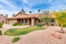Photo of 5880 E Le Marche Avenue, Scottsdale, AZ 85254 (MLS # 5913112)