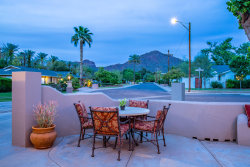 Photo of 4801 E Calle Redonda --, Phoenix, AZ 85018 (MLS # 5913118)