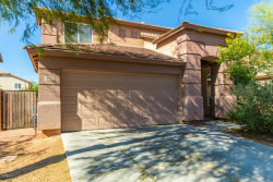 Photo of 9212 W Williams Street, Tolleson, AZ 85353 (MLS # 5913121)