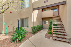 Photo of 11260 N 92nd Street, Unit 1139, Scottsdale, AZ 85260 (MLS # 5913127)