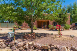 Photo of 17421 S 147th Place, Gilbert, AZ 85297 (MLS # 5913136)