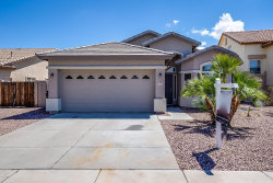 Photo of 9 N 125th Avenue, Avondale, AZ 85323 (MLS # 5913145)
