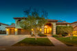 Photo of 4657 S Marion Place, Chandler, AZ 85249 (MLS # 5913156)