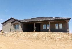 Photo of 14214 W Indian Springs Road, Goodyear, AZ 85338 (MLS # 5913172)