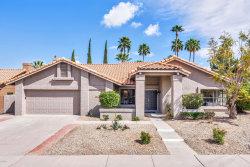 Photo of 9822 E Wood Drive, Scottsdale, AZ 85260 (MLS # 5913192)
