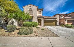 Photo of 10030 W Levi Drive, Tolleson, AZ 85353 (MLS # 5913200)