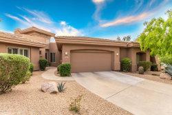 Photo of 7329 E Crimson Sky Trail, Scottsdale, AZ 85266 (MLS # 5913204)