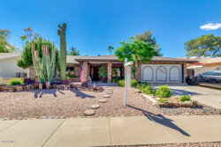 Photo of 12002 S Tomi Drive, Phoenix, AZ 85044 (MLS # 5913211)
