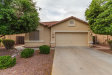 Photo of 12550 W Bird Lane, Litchfield Park, AZ 85340 (MLS # 5913220)