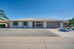 Photo of 11069 W Fargo Drive, Sun City, AZ 85351 (MLS # 5913226)