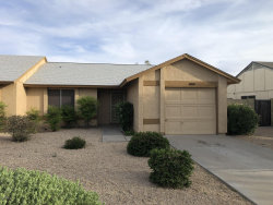 Photo of 3133 W Runion Drive, Phoenix, AZ 85027 (MLS # 5913233)