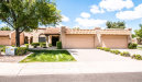 Photo of 3410 N Pleasant Drive, Chandler, AZ 85225 (MLS # 5913235)