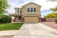 Photo of 12151 W Hopi Street, Avondale, AZ 85323 (MLS # 5913237)